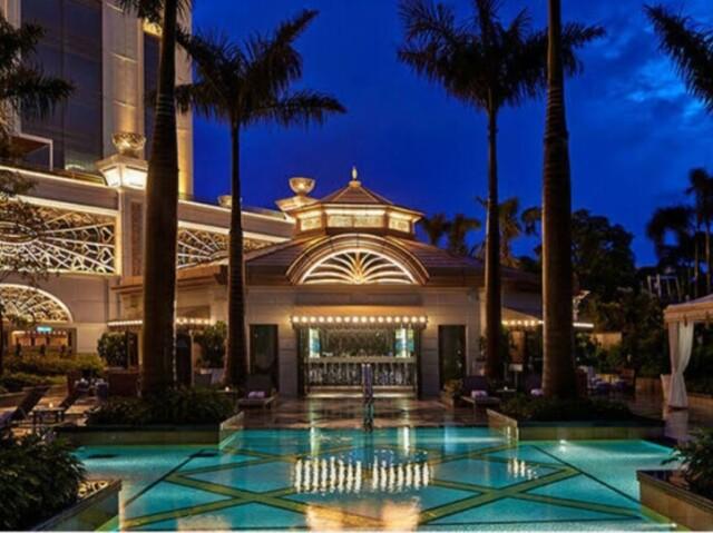 🌟Monte seu Hotel 🌟