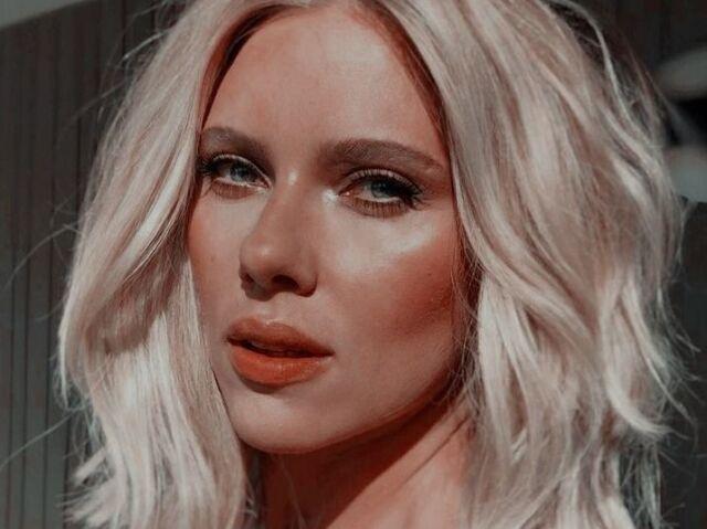 Filmes/Séries de Scarlett Johansson