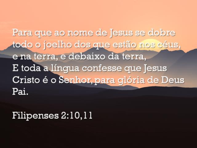 ~ Quiz Bíblico! ~