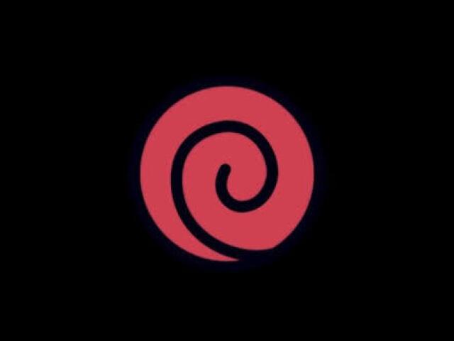 Você conhece o Clã Uzumaki?