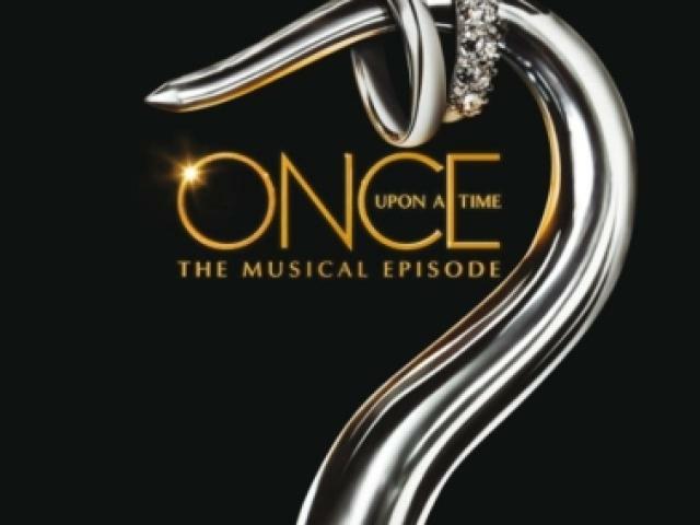 Você é realmente fã de Once Upon a Time (Era Uma Vez)?