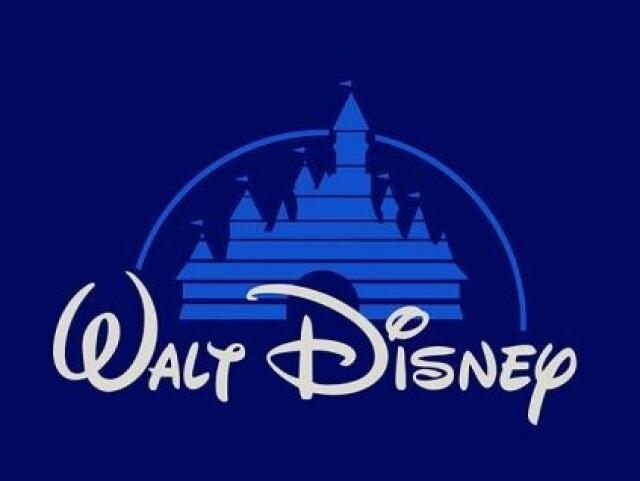 De qual filme da Disney é essa cena?