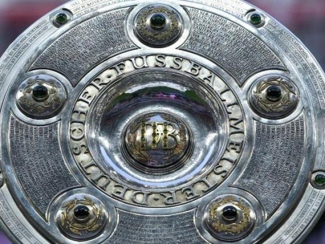 Você conhece mesmo a Bundesliga?