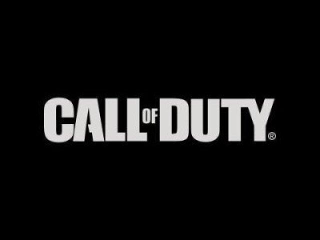 Você conhece mesmo Call Of Duty?