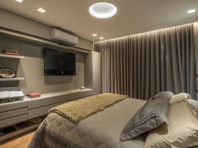 Crie seu quarto perfeito!