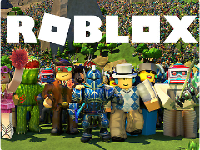 Roblox//oque vc sabe?//part.2