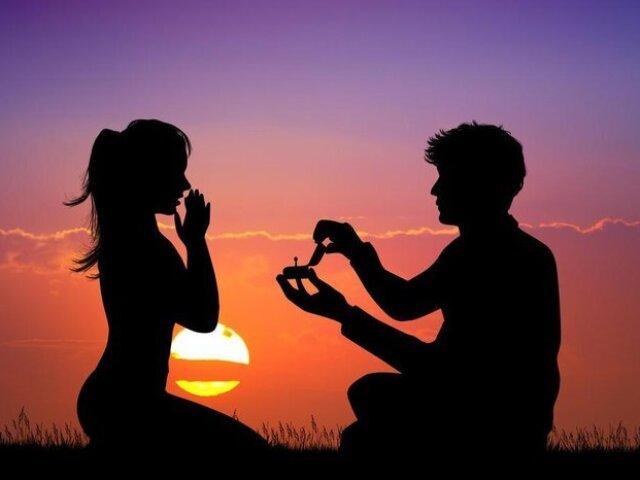 Descubra qual é o signo do seu futuro amor!