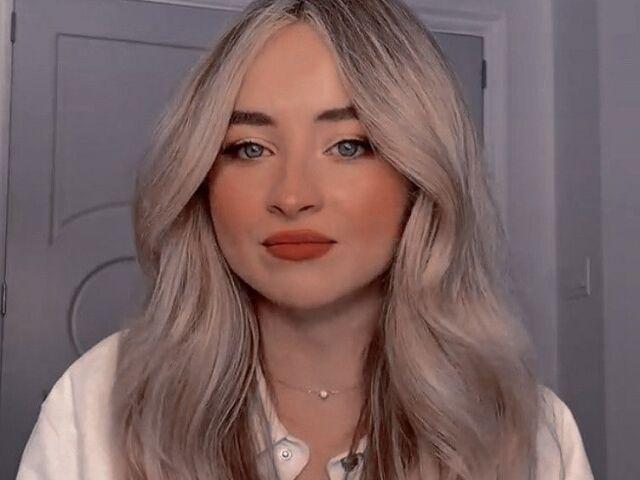 Você realmente conhece Sabrina Carpenter?