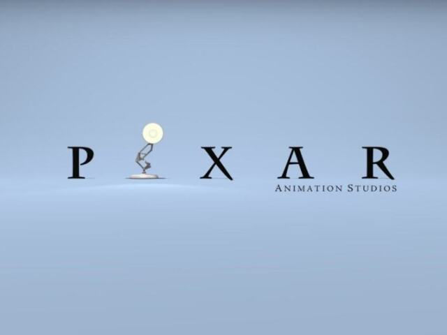 Você conhece os personagens da PIXAR?