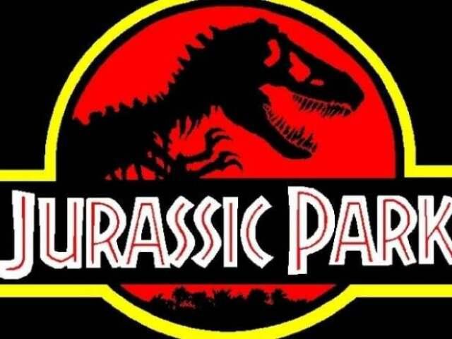 Você conhece JurassicPark?