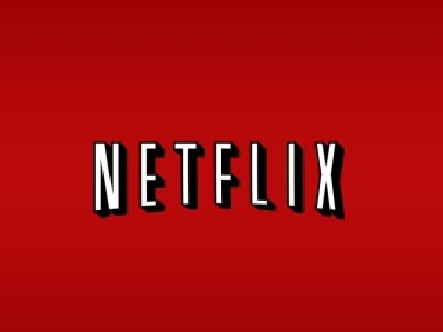 Monte sua vida como atriz da Netflix