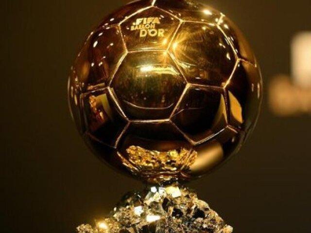 Conhece o futebol europeu?