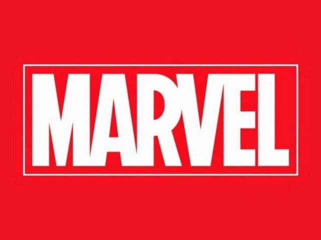 Qual super herói da Marvel você seria?