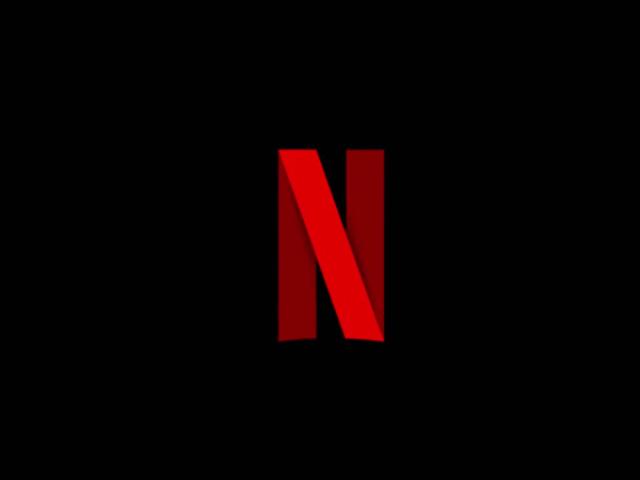 Você conhece bem a Netflix?