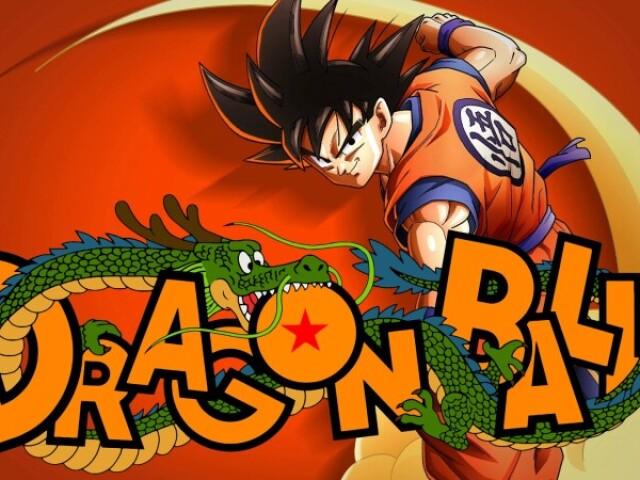 O quanto você conhece de Dragon Ball? (Fácil)