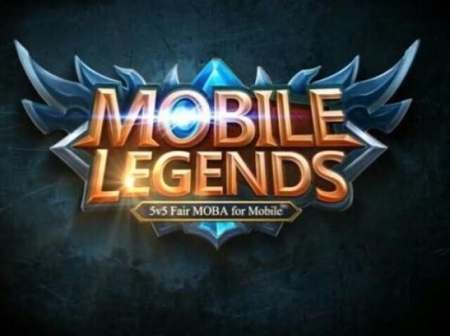 Qual skin normal você seria no Mobile Legends?