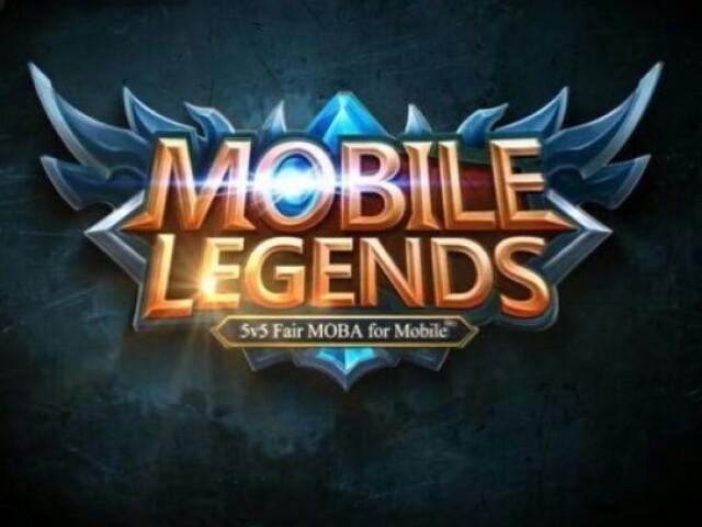 Qual skin épica você seria no Mobile Legends?