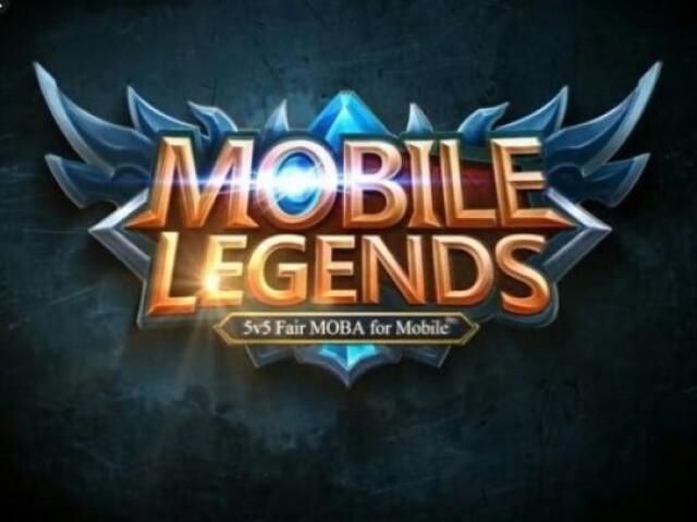 Qual skin normal você seria no Mobile Legends?(Parte 2)