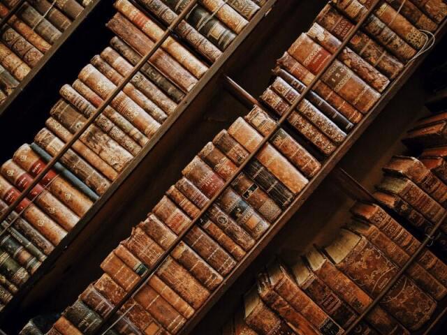O quanto você conhece sobre literatura clássica brasileira? Faça o quiz e descubra!