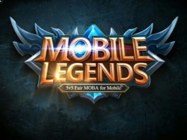 Qual skin elite você seria no Mobile Legends?(Parte 2)
