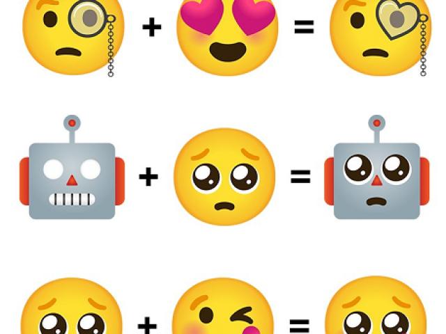 💕~Adivinhe o Anime Pelo Emoji~💕