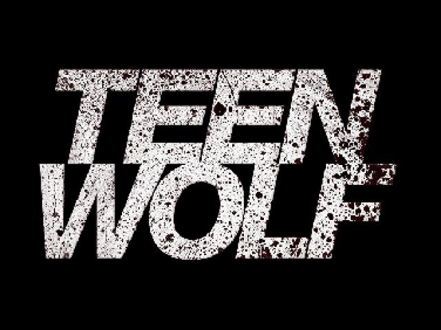 O quanto você sabe sobre Teen Wolf?🐺