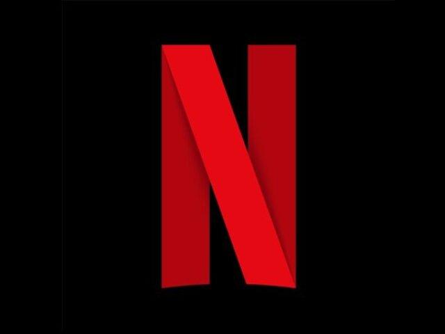 Netflix- questões sobre a Marca