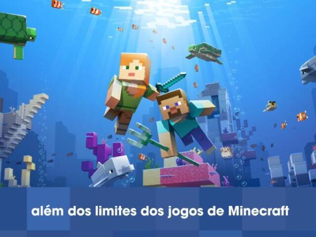 ⚠️Qual mob você seria no Minecraft?⚠️