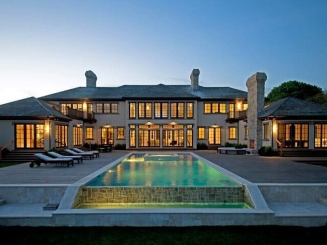 Crie sua casa dos sonhos