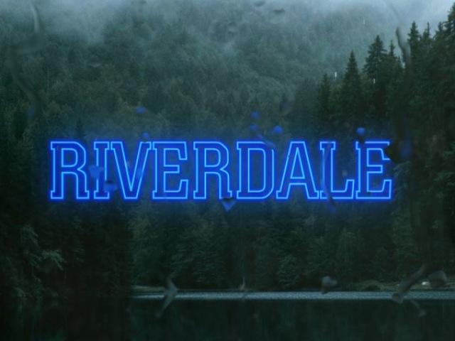 Quanto você sabe sobre Riverdale?