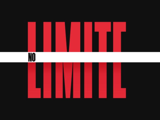 Quem você seria em 'No Limite'?
