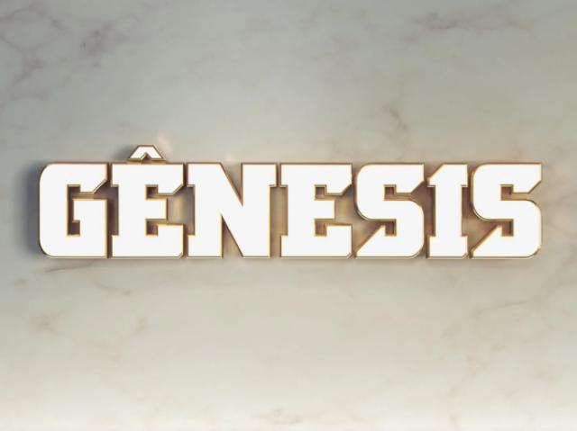 Adivinhe a fase da novela Gênesis pela cena