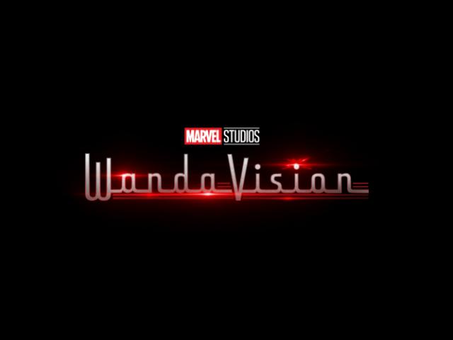 Quem seria você em WandaVision?