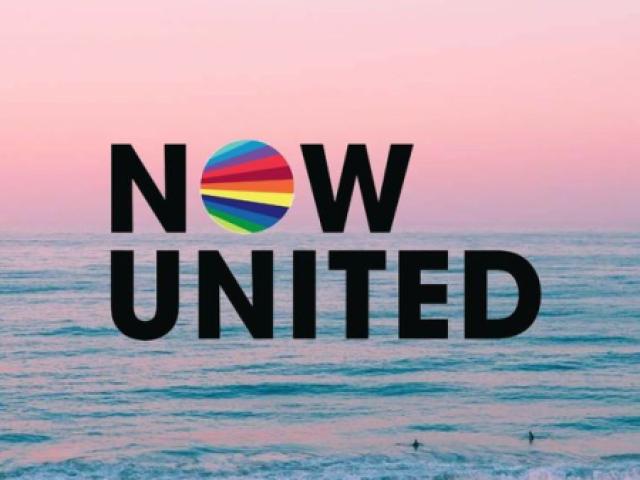 Você é muito fã do Now United?