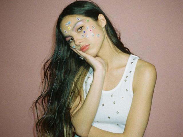 Qual musica da Olivia Rodrigo mais combina com você?