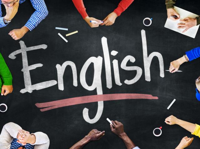 Vc sabe falar ingles?