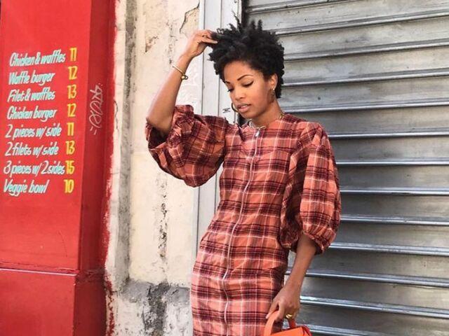 Teste de estilo: a moda faz parte do seu dia a dia?