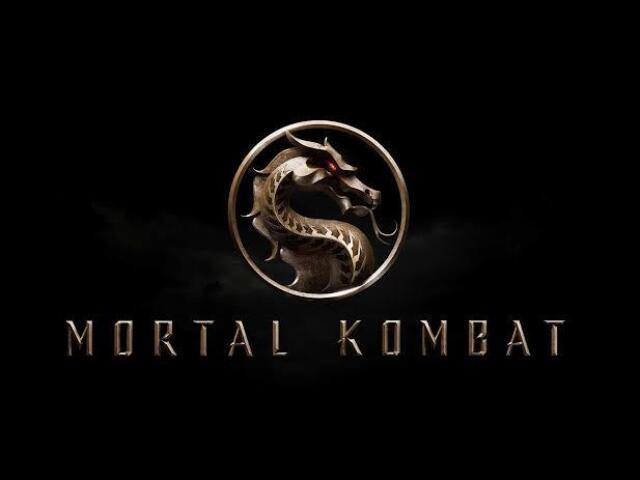 Quem você é em Mortal Kombat?