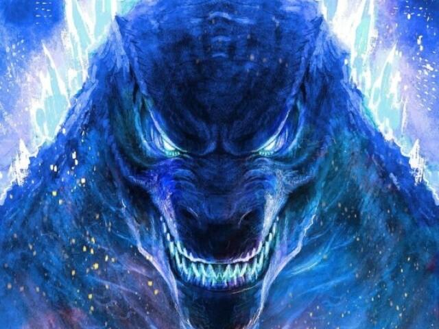 O quanto você sabe sobre Godzilla?