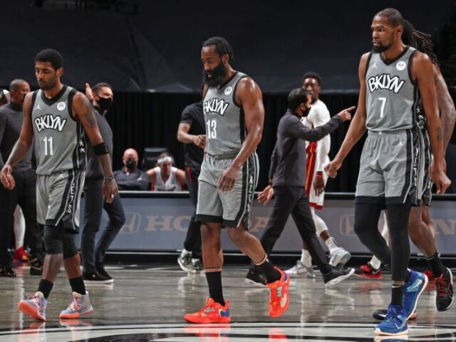 Você conhece a NBA? (Parte 3)