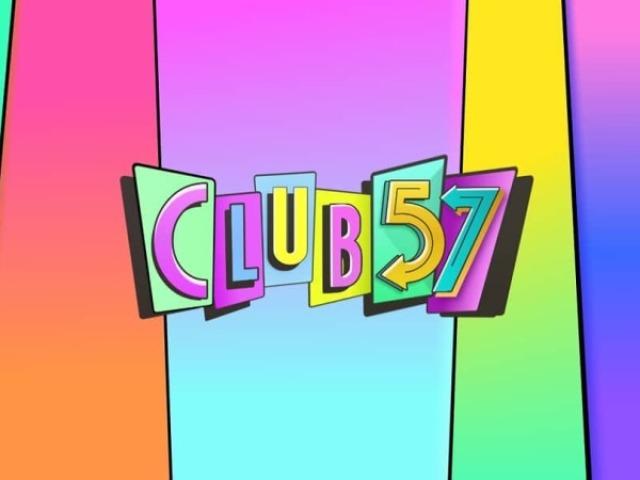 O que você sabe de club 57?