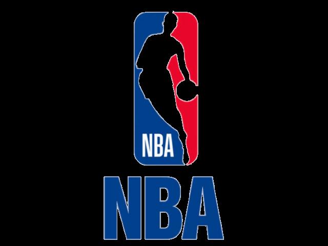 Você realmente conhece a NBA?