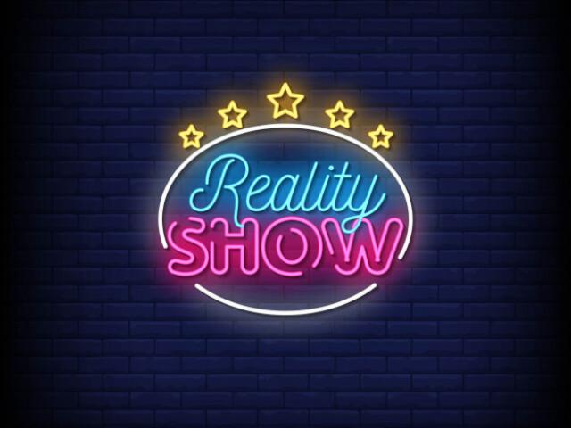 Responda essas perguntas e te indicaremos um reality show!