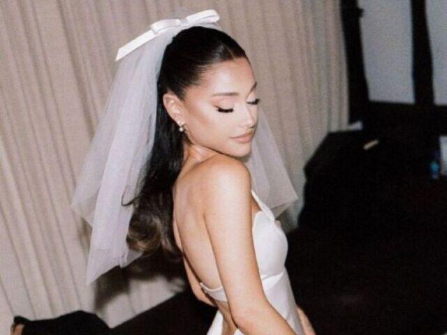 🔥Você realmente conhece a Ariana Grande🔥