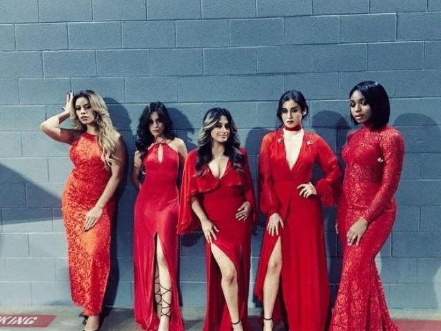 Você realmente conhece Fifth Harmony?