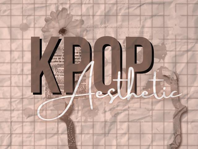Você sabe mesmo quais são esses grupos de k-pop?.•*¨*•.¸¸♪
