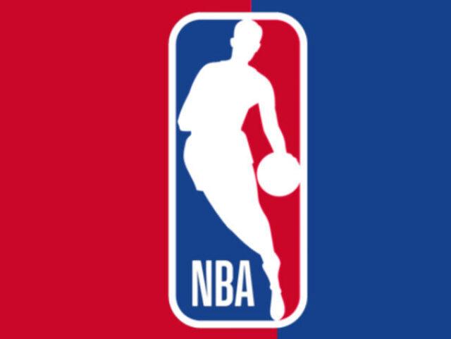 Qual jogador de todos os tempos da NBA você seria?