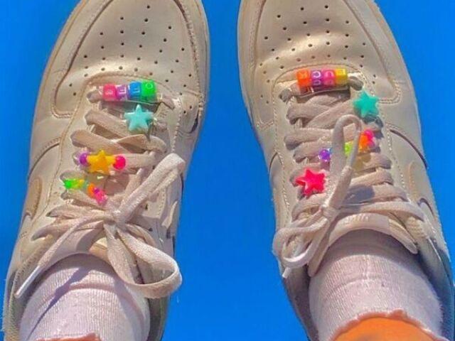 Qual o sapato mais combina com você?