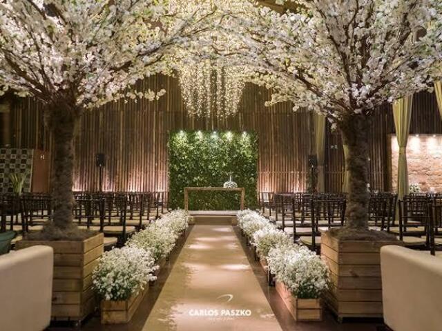 Crie seu casamento para noivos e noivas