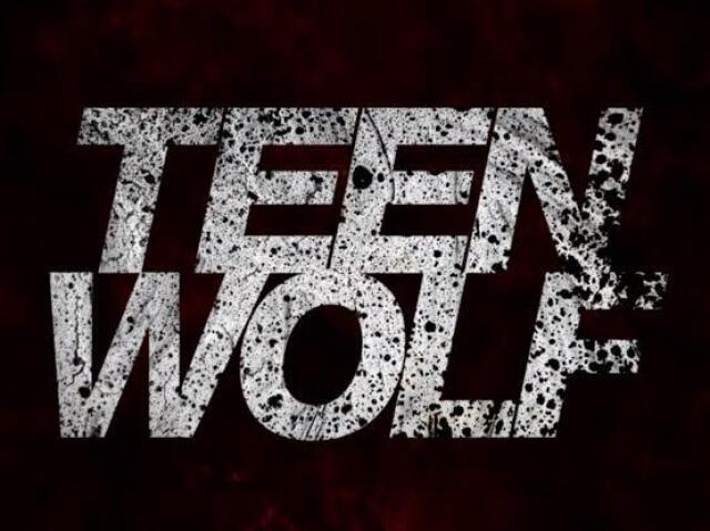 Quiz de Teen Wolf! por(stls.stilinski-jessica)